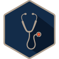 MEDICAL PRACTICE STARTUP SERVICES