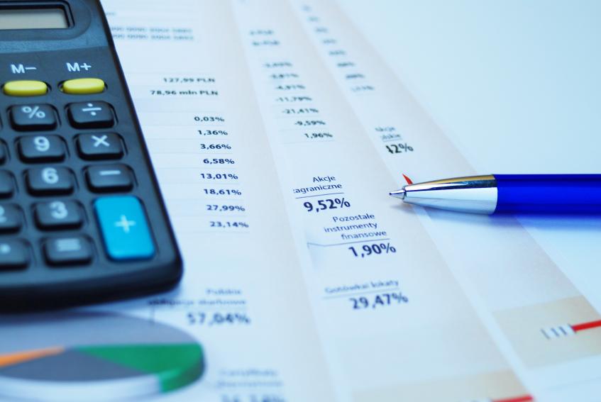 Improving Your Medical Billing To Best Practice Standards